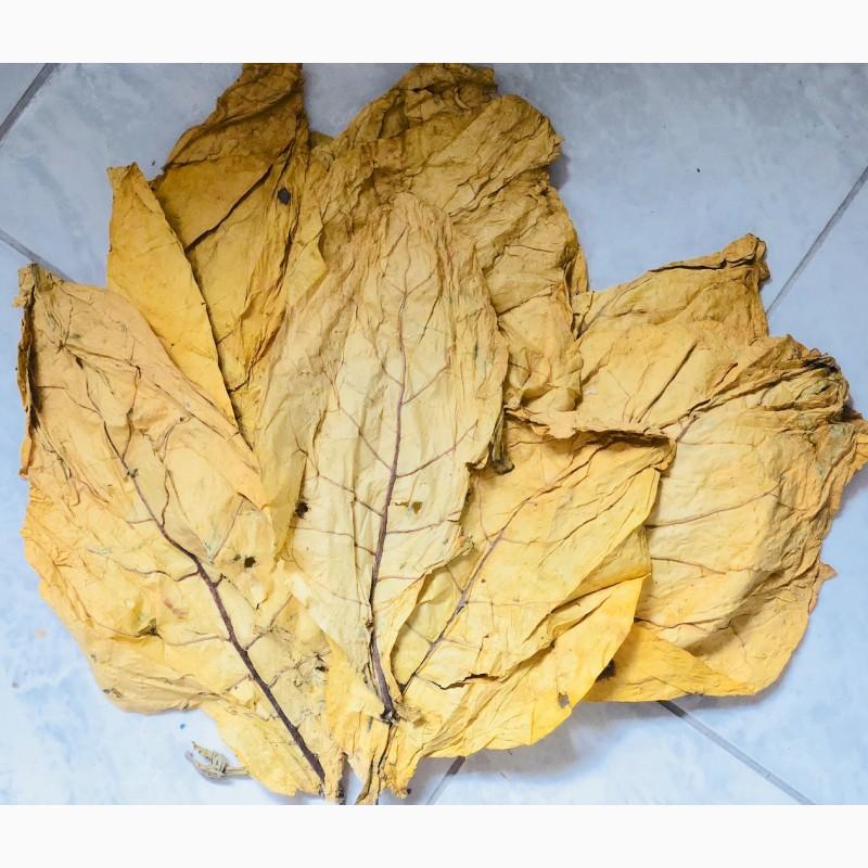 Купить табак листовой оптом где дешево купить сигареты форум