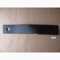 Нож Schulte 401-027