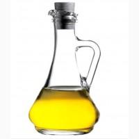 Покупаем масло растительное оптом