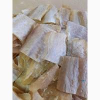 Снеки рыба закуски к пиву тунец анчоус кальмар