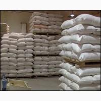 Продаем сахар свекольный урожай 2018 года 3-категории оптом
