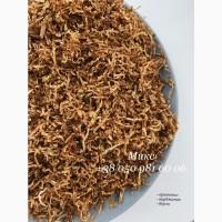 Продам хороший табак! Импортный лист (Голд/Вирджиния/Берли)