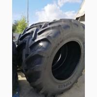 От Импортера, Шина 710/70R42 173A8/170D TOPKER KLEBER, купить в Украине, Виннице