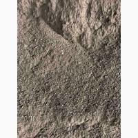 Продам жмых технический низкопротеиновый