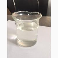 Пропамокарб гидрохлорид 722 г/л, ВРК