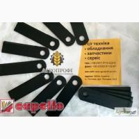 Ножи Capello (Капело)