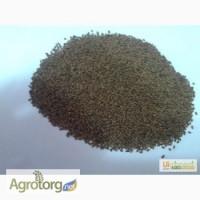 Продам семена люцерны Надежда миним. заказ от 5кг. оптовая цена 41 грн/кг, Одесская обл