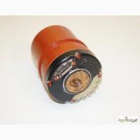 Сельсин БД-1404, бесконтактный сельсин БД-1404, сельсин-датчик БД1404, БД 1404