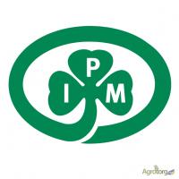 Семенной картофель IPM Potato