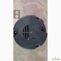 Крышка генератора Т-150 (пластмасса)