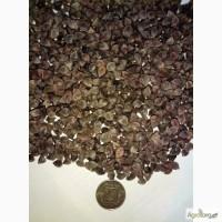 Продам Посевмат Гречихи 50 тонн 23000 по ф1 сорт Дикуль