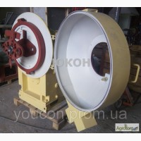 Гранулятор ОГМ 1, 5 (некомплект)