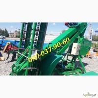 Зернометатели (метатели зерна) ЗМ-60С, ЗМ-100С не реставрация а реально Новые, Купить