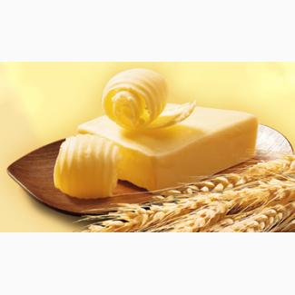 Масло сливочное ГОСТ 73%