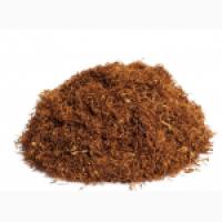 Табак ферментированый с натуральным вкусом Нарезка табака лапша 0.8 сорта Вирджиния бер