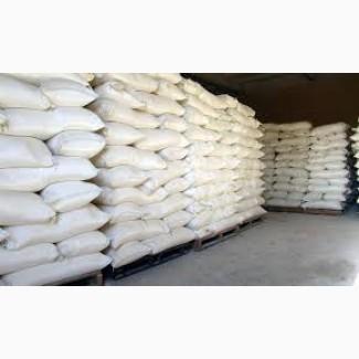 Пшеничная мука оптом от производителя