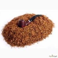 Отличный табак, имеет прекрасный аромат естественности сорта Вирджиния. Берли