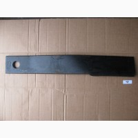 Нож Schulte 401-028