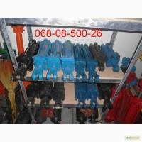 Гидроцилиндр ЦС-110х50х250 (навеска ДТ-75)