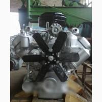Двигатель ЯМЗ-238НД5, Трактор Кировец К-744Р1, К-700, К-701