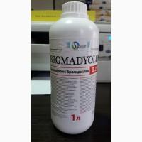 Бромадиолон 0, 25%, 1л 320 грн