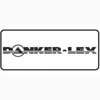 Приватизация земельного участка. DANKER-LEX