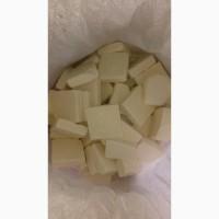 Крем заварной ванильный по доступным ценам