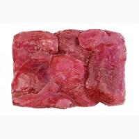Мясо говядины блочное куплю