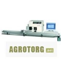 Анализатор молока LactoScope Filter – Model Auto 200