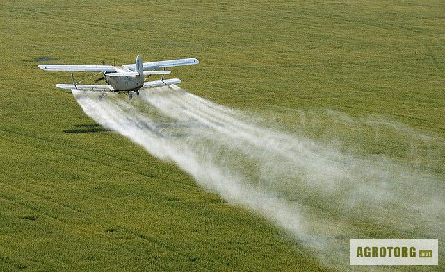 производители могут звуки літака ан 2 скачати при своем