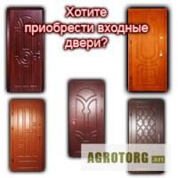 Двери г.Кривой Рог
