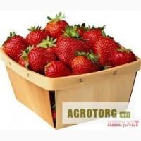 Продам ягоды клубники