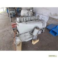 Двигатель Д-144 на катки дорожные ДУ-63-1, ДУ-93, ДУ-47Б