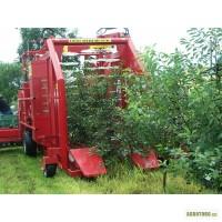 Купить комбайн для уборки вишни FELIX/Z