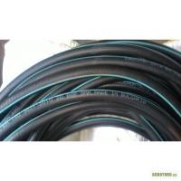 Сварочные шланги 6мм и 9мм (кислородные)