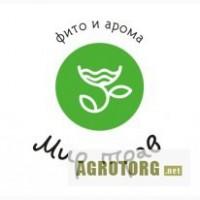 МИР ТРАВ - травы и фито сырьё для здоровья и производства товаров на натуральной основе