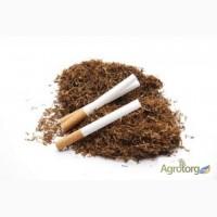 Продам чистый табак высшего сорта, резка 1 мм, сорт Вирджиния крепость средняя