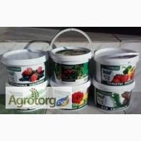 Продаю пастообразные удобрения из сапропеля в микроупаковке и ведрах ПХВ
