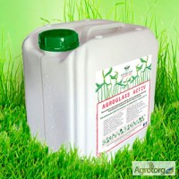 Удобрение кремневое- калиевое Agroglass