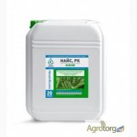 Подкормка для сои и других зернобобовых культур