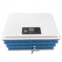 Инкубатор бытовой автоматический HHD H360