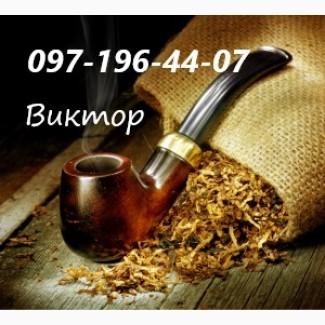 Табак Вирджиния, Вирджиния Голд, Милениум, Дюбек, резка лапша 0, 2-0, 8мм