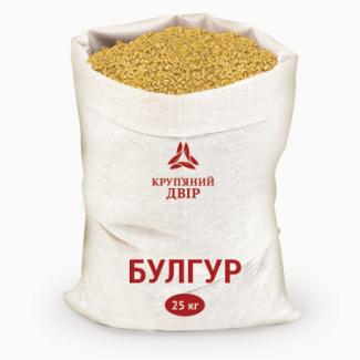 Булгур, Кускус, Чечевица, Одесская обл