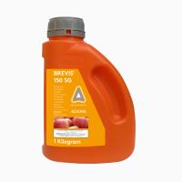 Brevis 150 SG (Бревис) 1кг - регулятор роста для прореживания завязей яблони и груши