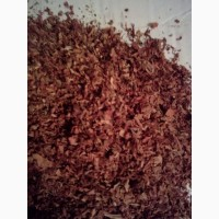 Продам табак сорт Венгерский (крепкий)