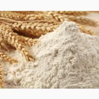 Борошно пшеничне, вищого гатунку