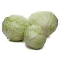 Продам капусту
