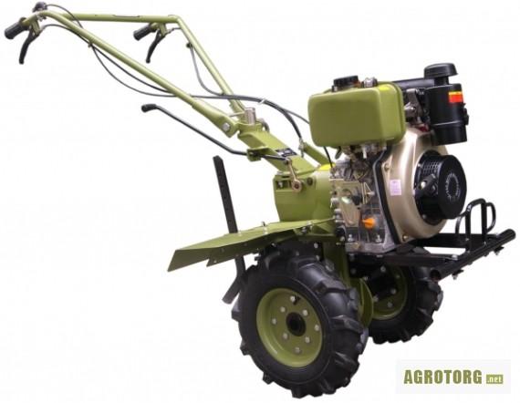 Купить мини-трактор Dongfeng. Б/У или новый. Цены. Фото.