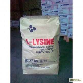 Продам Лизин, Метионин, MHA, Витаминные бленды. Оборудование для свиней