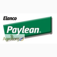 Аналог Пейлин (Paylean) Корм для свиней